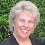 Carole Caruso, Cardinal Realty