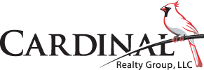 Cardinal Realty Group