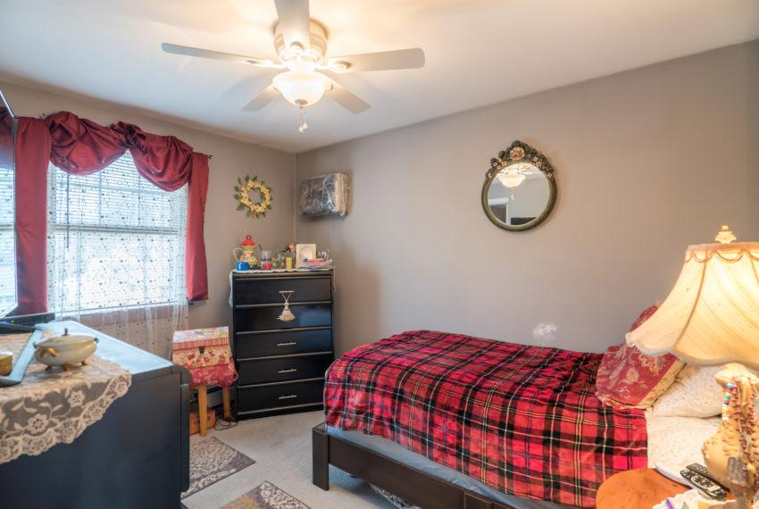Penn Bedroom 3