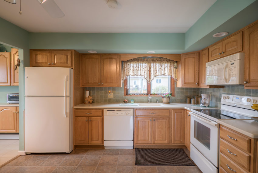 Penn Kitchen 1