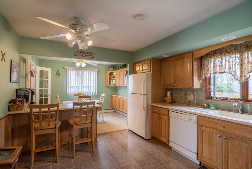 Penn Kitchen 2