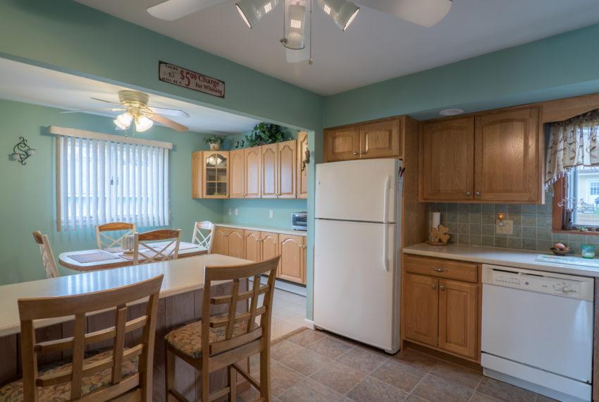 Penn Kitchen 3