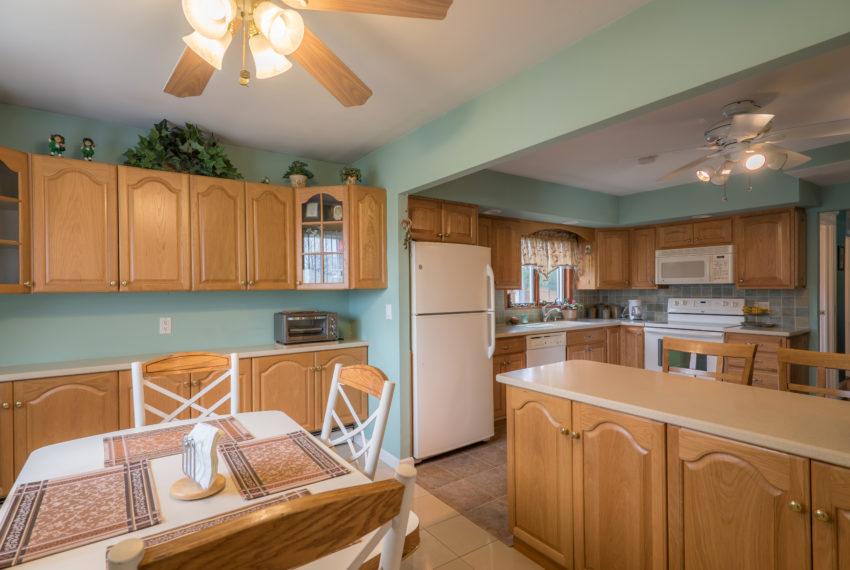 Penn Kitchen 4