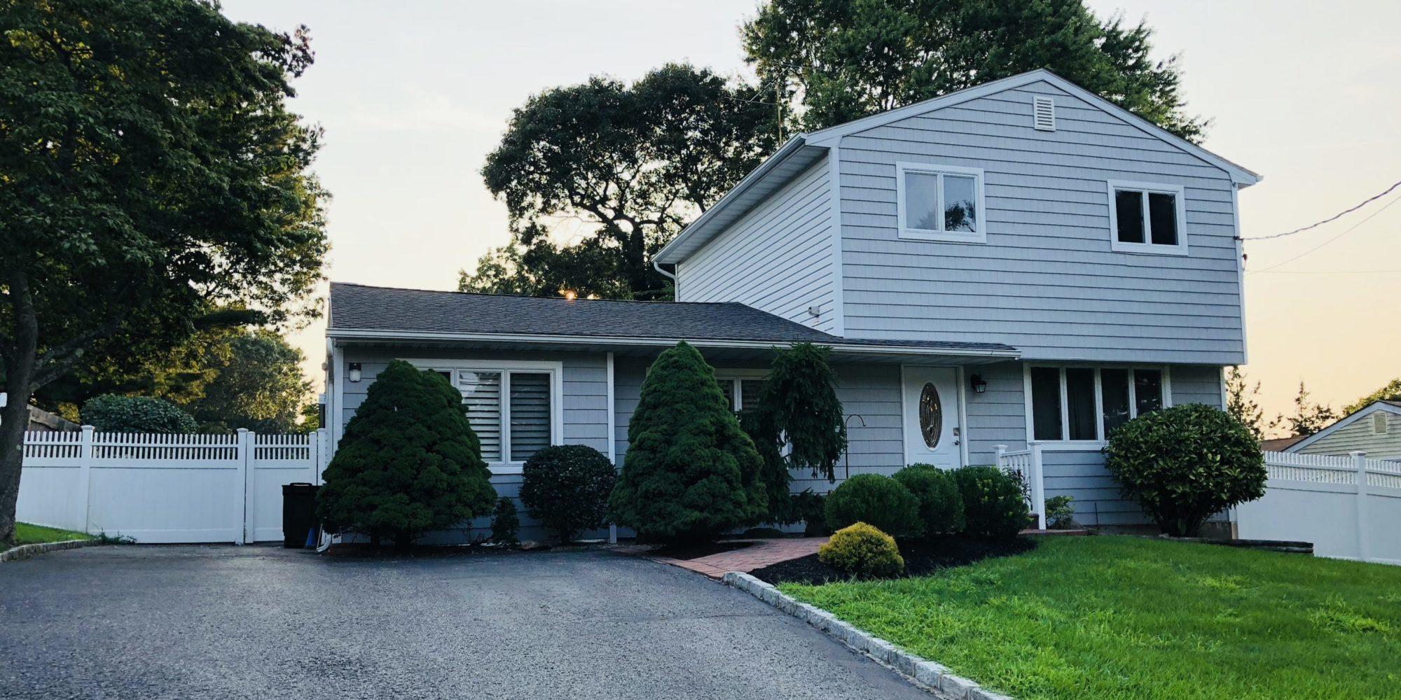 44 Janice Lane Selden NY 11784