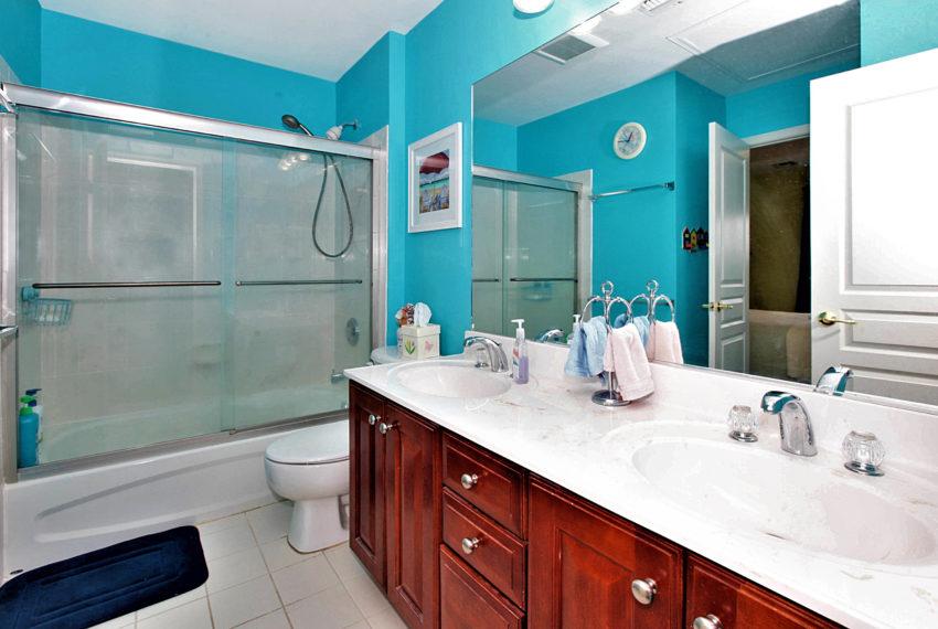 029_Bathroom