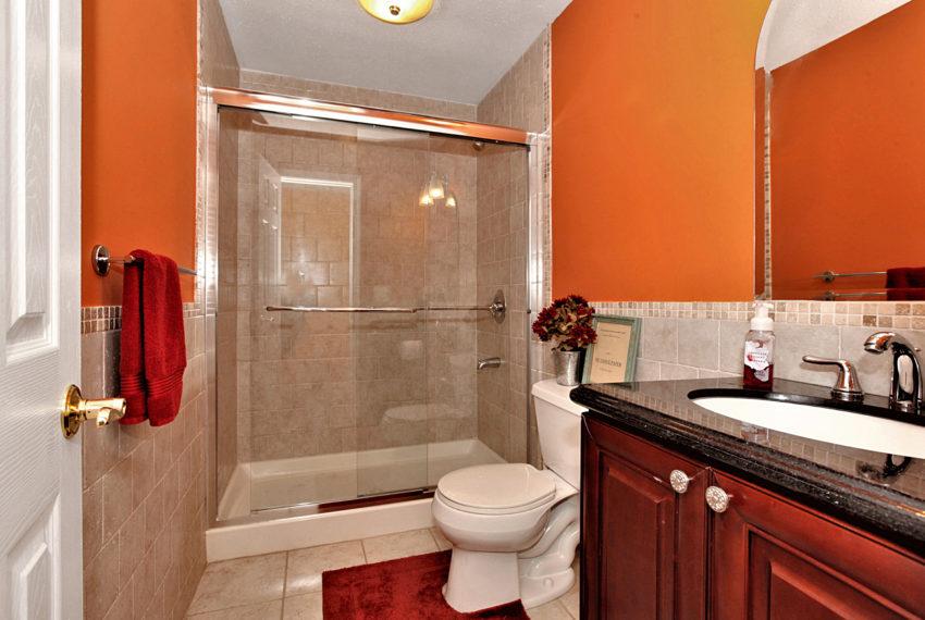 030_Bathroom